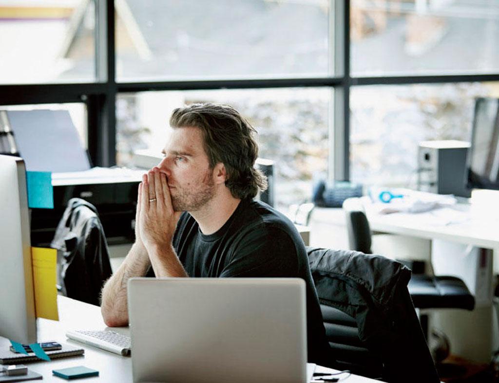 Los hábitos del emprendedor altamente eficiente - Emprendedores.es
