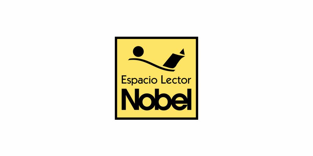 Espacio Lector Nobel - Emprendedores.es