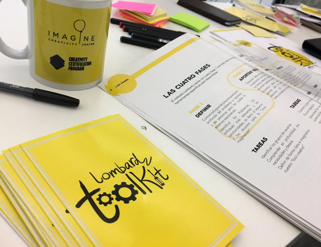 Generar ideas emprendedoras a raíz de un viaje - Emprendedores.es