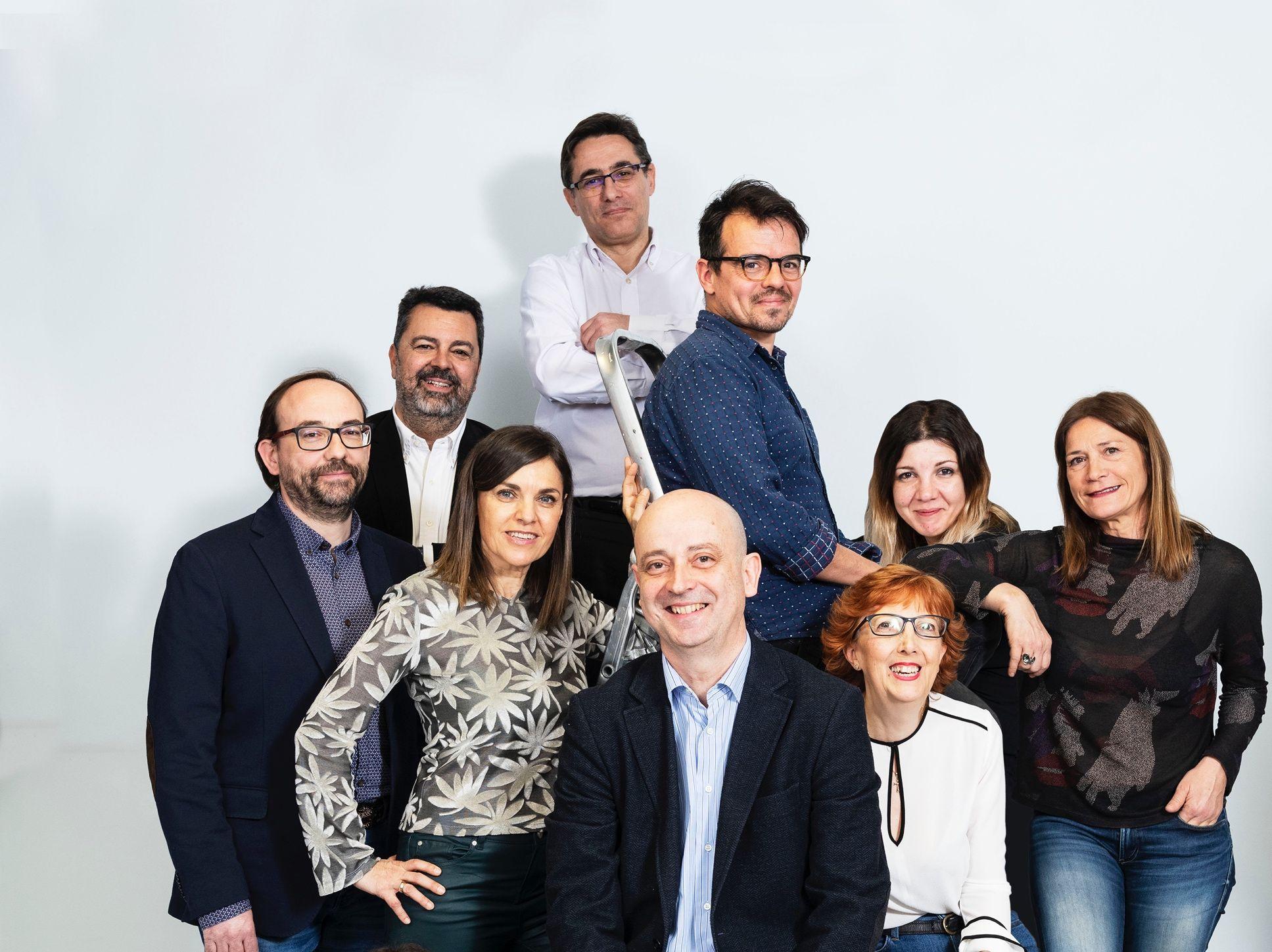 Alejandro Vesga, nuevo editor de la revista Emprendedores - Emprendedores.es