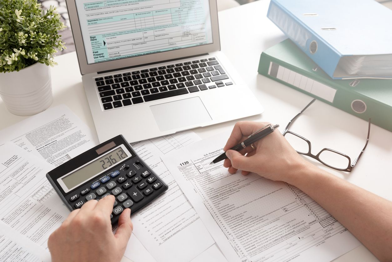 Todo lo que necesitas saber sobre la declaración de la renta 2019 - Emprendedores.es