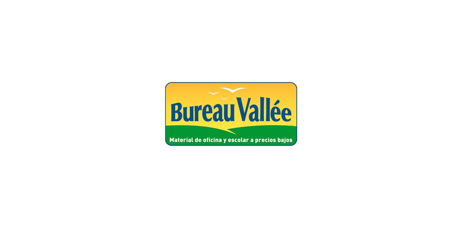 Bureau Vallée - Emprendedores.es