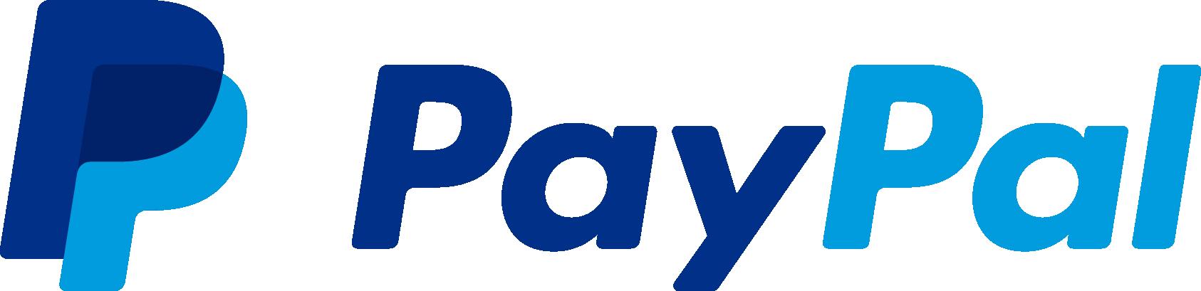 PayPal propone soluciones innovadoras para combatir la pandemia -  Emprendedores.es