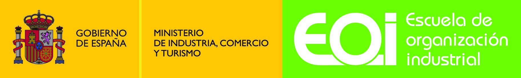 Emprendedores Logo