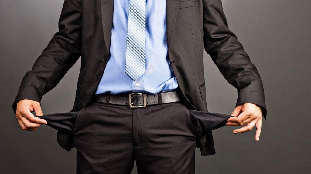 ¿Cómo afecta a pymes y autónomos la morosidad de las grandes compañías?