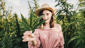 Varios negocios rentables alrededor del cannabis