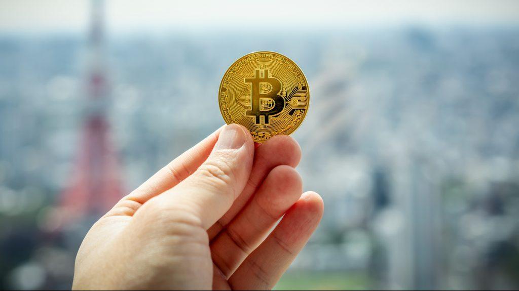invertir automáticamente bitcoins bitcoin trader pro login