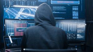Ciberataques: ¿y si el hacker es un trabajador de tu empresa?