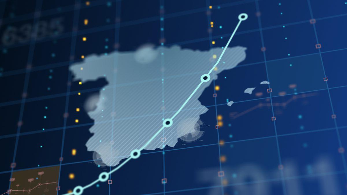 España, destino de referencia en Inteligencia Artificial