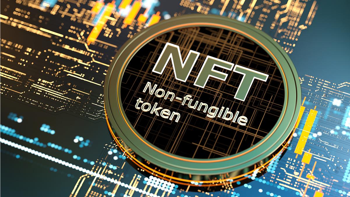 La tokenización, nueva forma de financiar tu empresa