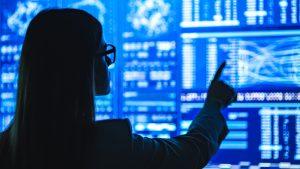 Data driven: cómo sacar todo el jugo a los datos en tu negocio