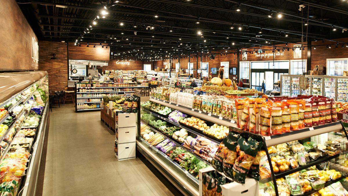 ¿Cuál es el supermercado más caro y el más barato de España?