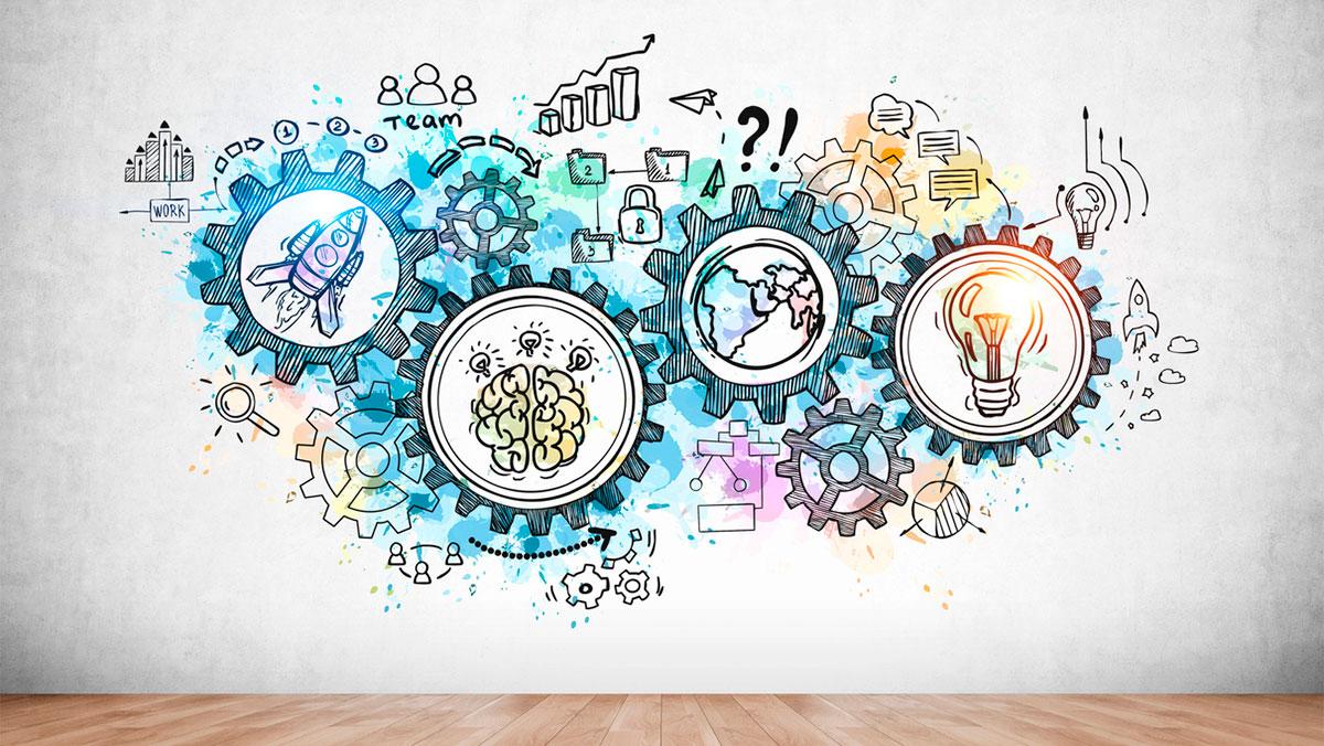 Startup Sprint acompaña a ideas que den respuesta a retos sociales o ambientales