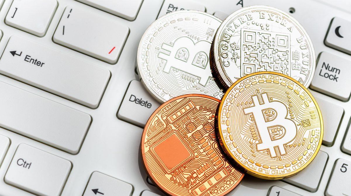 5 noticias que marcan el futuro de las criptomonedas